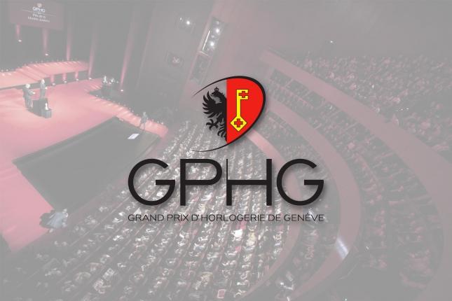 Điểm qua những ứng viên xuất sắc trong danh sách đề cử giải thưởng GPHG 2020