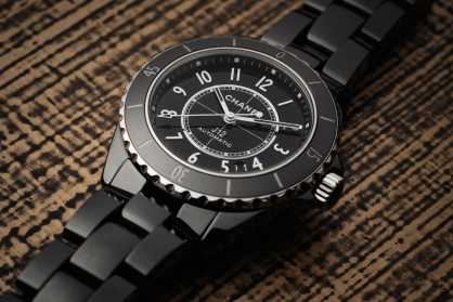 Đồng hồ Ceramic – Sư trường tồn của thế giới thời gian