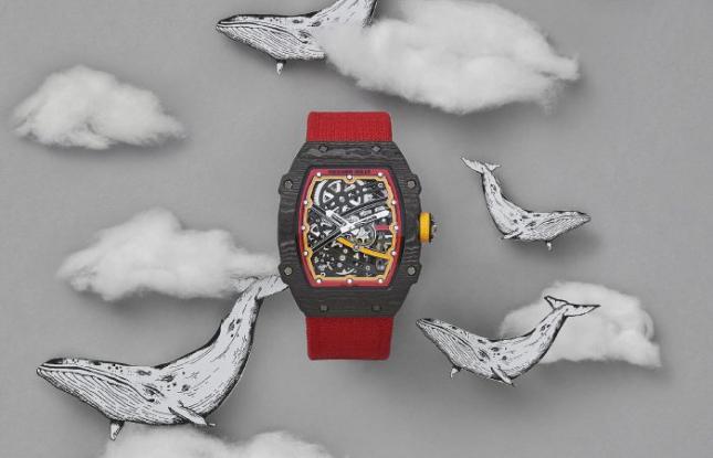 Top 7 chiếc đồng hồ giúp bạn nổi bật giữa đám đông