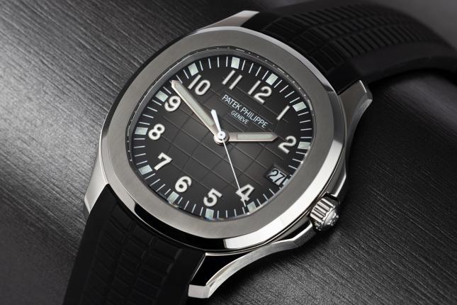 3 Mẫu đồng hồ Patek Philippe được giới sưu tầm khao khát sở hữu