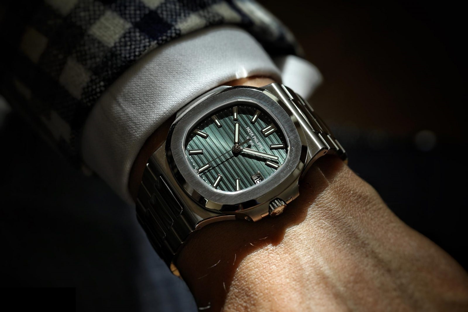 Điểm danh 5 thương hiệu đồng hồ đắt giá nhất hiện nay