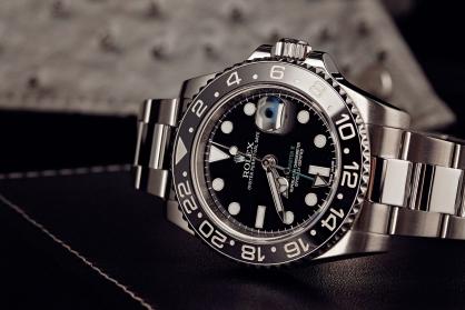 5 Mẫu đồng hồ Rolex nên mua để đầu tư trong nửa cuối năm 2021