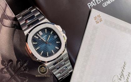 Những chiếc đồng hồ Patek Philippe nào có khả năng giữ giá trị tốt nhất theo thời gian?