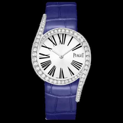 Limelight Gala watch G0A43360 32mm: Phiên bản đồng hồ hoàn hảo nhất mang thương hiệu Piaget