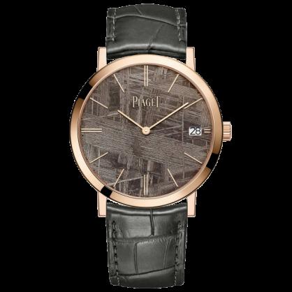 Piaget Altiplano G0A44051 40mm: Đồng hồ cao cấp hay trang sức thời thượng