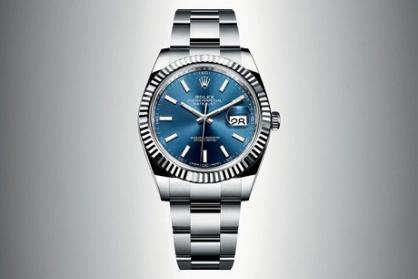 Top 3 mẫu đồng hồ Rolex nam được săn lùng nhất năm 2020
