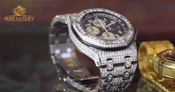 Tại sao đồng hồ Rolex lại đắt? - 5 điều đặc biệt chỉ có tại Rolex