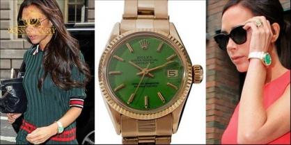 Đồng hồ Rolex nữ - món quà dành tặng những quý cô tinh tế, sành điệu