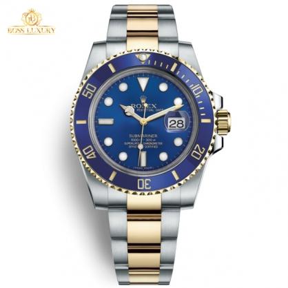 Giá đồng hồ Rolex chính hãng: Top 6 bộ sưu tập đồng hồ Rolex đắt đỏ nhất 2019
