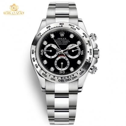 Top 10 đồng hồ Rolex 18k nam tuyệt đẹp