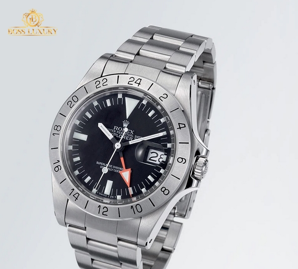 đồng hồ rolex oyster perpetual 6