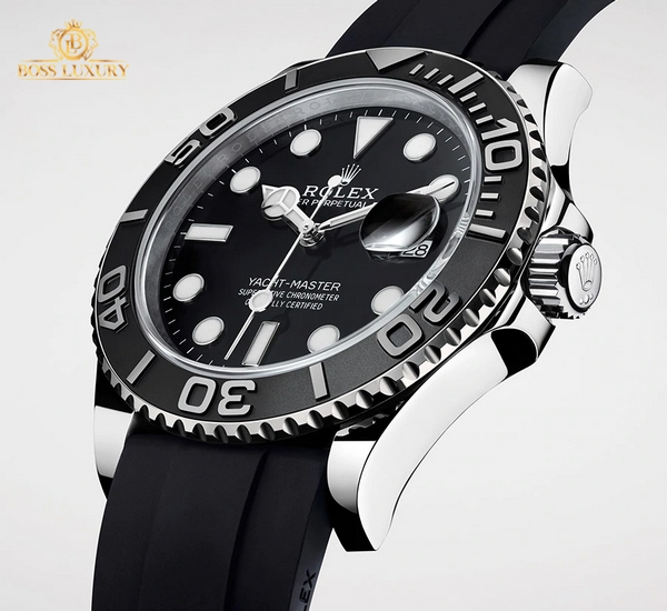 đồng hồ rolex oyster perpetual7