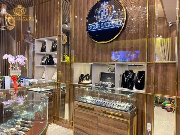 Mua đồng hồ Marc Jacobs ở đâu - cách nhận biết đồng hồ Marc Jacobs thật giả