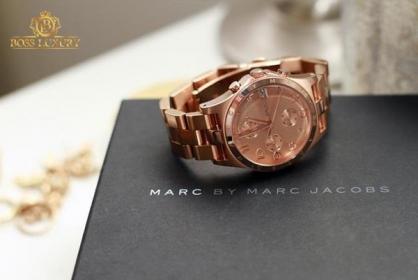 Boss Luxury Địa chỉ mua Vacheron Constantin uy tín hàng đầu