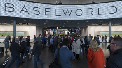 Bulgari rút khỏi Baselworld 2020 vì coronavirus