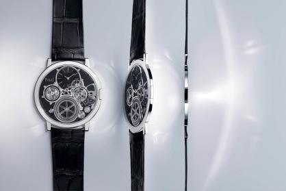 Hướng dẫn cách nhận biết đồng hồ Piaget chính hãng & fake