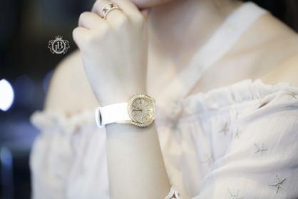Địa chỉ bán đồng hồ Piaget chính hãng đẳng cấp tại Hà Nội